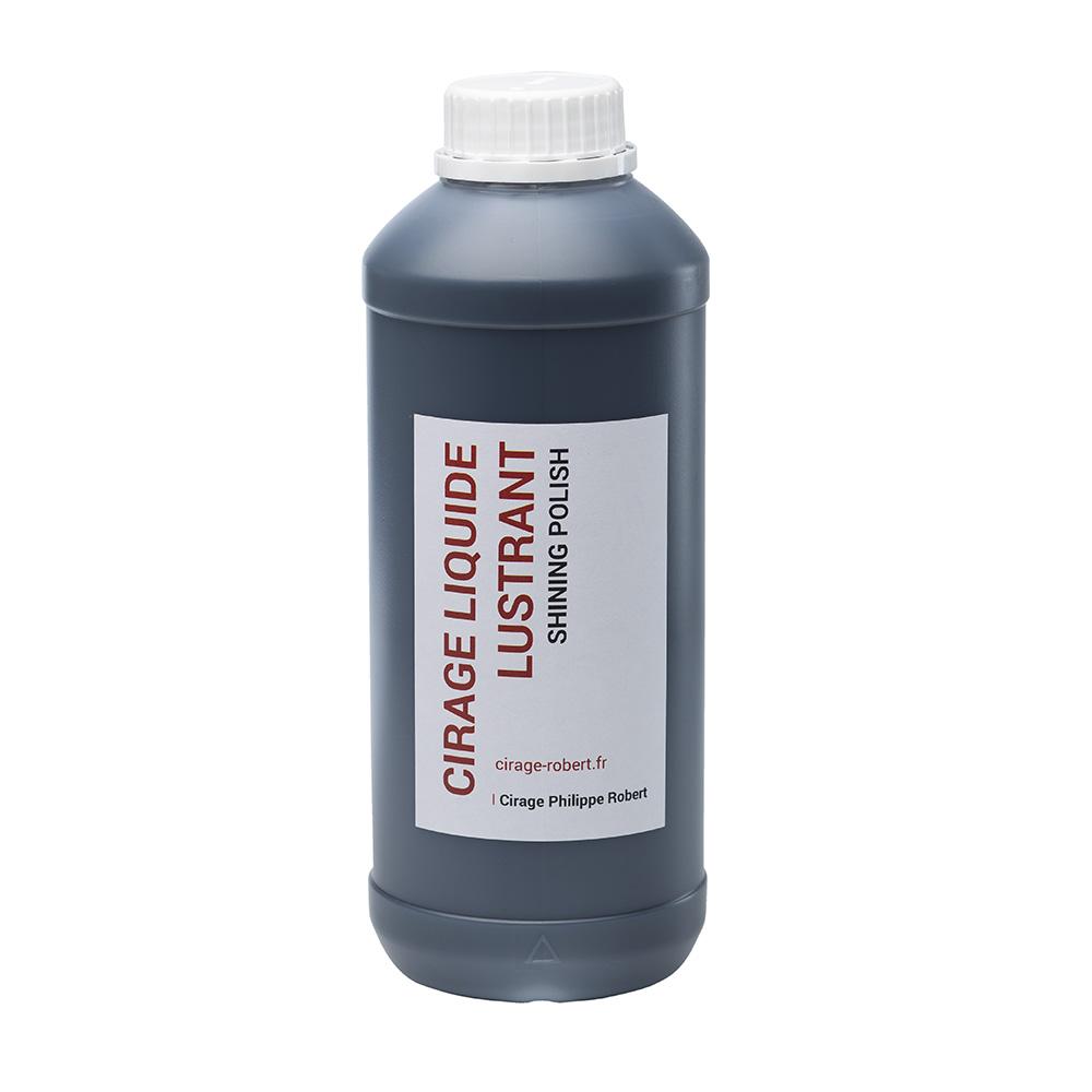 cirage-liquide-lustrant-cuir-robert
