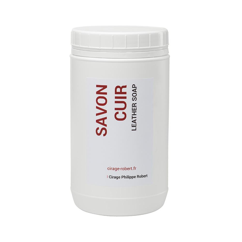 savon-cuir-cirage-robert