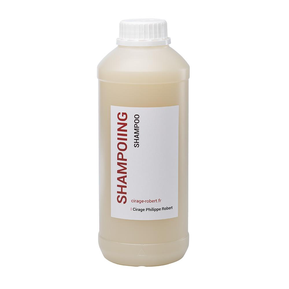 shampoing-cuir-cirage-robert