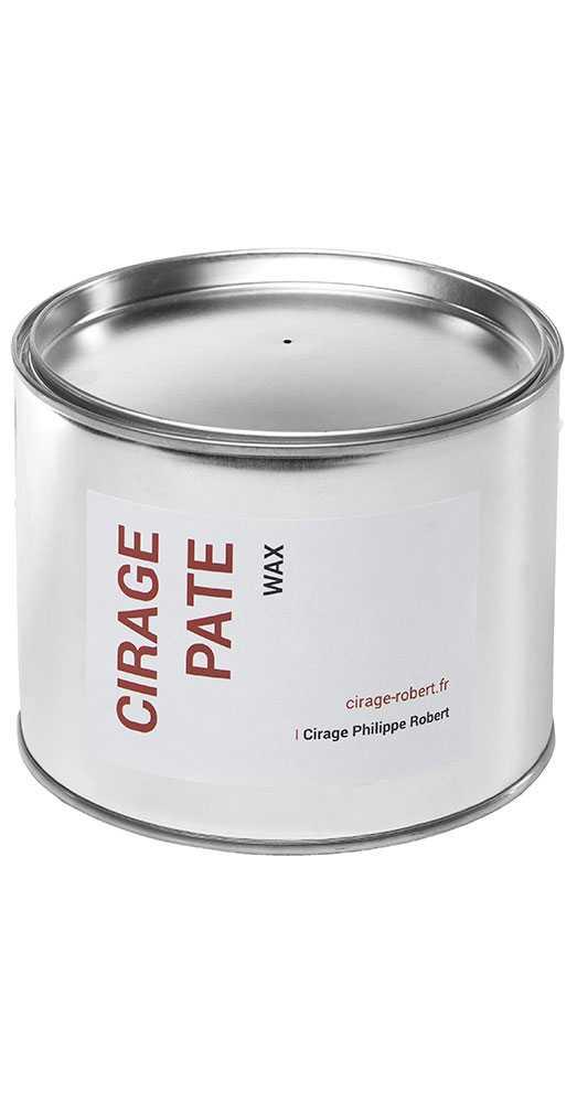 highcompress_cirage-pate