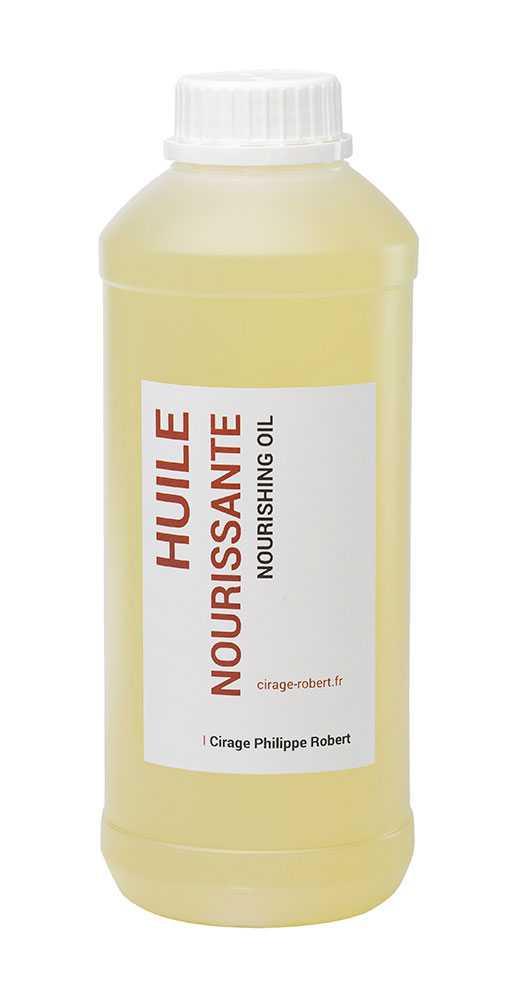 highcompress_huile-nourrissante